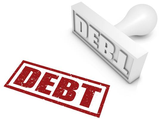 How A Business Should Handle Their Debtors?
